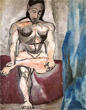http://ironie.free.fr/images/ironie131/picasso6.jpg